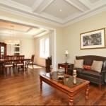 Home Additions Design & Kitchen Renovation