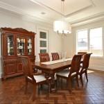 Home Additions & Kitchen Design