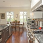 Home Additions Kitchen Renovation