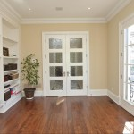 Home Additions Design