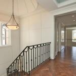 Home Additions Renovation