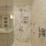 Cottage Bathroom Renovation