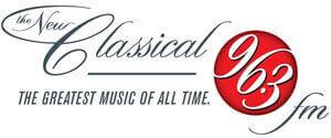 Classical 936