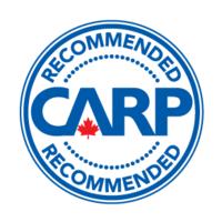 CARP_logo_cmyk_with_border_HIRES_Sept2013