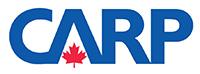 CARP-logo