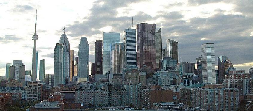 Condo Renovation Contractors Toronto